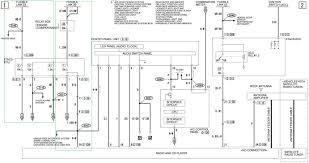 car stereo wiring diagram mitsubishi wiring diagram and schematics mitsubishi triton mq wiring diagram pdf at Mitsubishi Triton Wiring Diagram Pdf