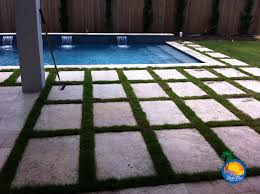 deck and patio 005 by aqua blue custom pools
