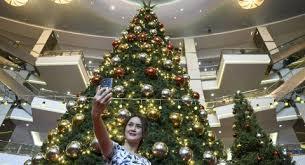 Ucapan selamat natal 2019 dan selamat menyongsong tahun baru 2020. 40 Ucapan Selamat Hari Natal 2020 Yang Dapat Dibagikan Via Whatsapp