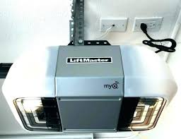 medium size of liftmaster garage door remote opener not working program universal for replace battery car