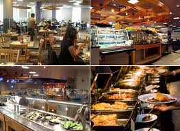 ucla dining hours menu