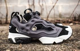 reebok shoes 2016 price. reebok insta pump fury asia exclusive shoes 2016 price