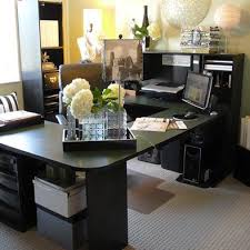 office decor idea. Beautiful Idea Modern Home Office Design Pictures Remodel Decor And Ideas  Page 30 And Idea