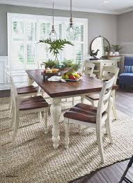 inspirational 27 finest anese dining table layout of luxury custom furniture vancouver bc sofa so good