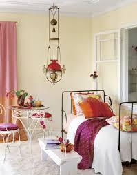 Narrow Living Room House Idea Nice Small Rectangular Living Room Ideas Living Room
