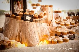 Decorating For A Wedding Say I Do To These Fab 51 Rustic Wedding Decorations
