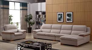 italian sofas simple living. Luxury Modern Living Room Italy Genuine Cow Leather Sofa L Shape Sectional Couch Set Italian Sofas Simple O