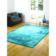 turquoise fur rug faux area rugs factory plus sheepskin turquoise fur rug other 2 round faux rugs
