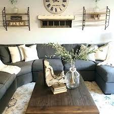 farm style living room farmhouse style dining set furniture