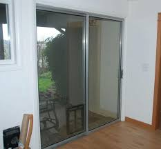 sliding glass door repair sliding glass door repair hunters creek sliding glass door repair tampa bay