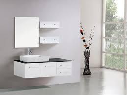 wall mounted storage cabinets ikea. Modren Wall Bathroom Cabinets Ikea Prepossessing Impressive Wall Mounted  Fascinating Vanities In Storage C