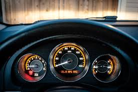 Auto Insurance Quote Comparison Simple The Best Auto Insurance For 48 Reviews