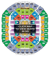 Oakland Arena Seating Chart Golden 1 Arena Seating Chart Inspirational Oakland Oracle