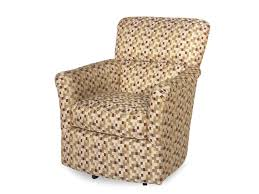upholstered swivel rocking chair. Simple Chair Craftmaster Swivel ChairsUpholstered Glider Chair To Upholstered Rocking