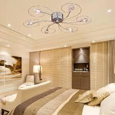 enjoyable light bedroom unusual flush mount ceiling fan best rated ceiling fans modern ceiling fans living room ceiling fan small ceiling fan with light
