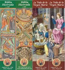 Orbis Medievalis