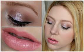 middle formal makeup tutorial 39 39 holiday makeup 39 39 subtle y makeup 2016