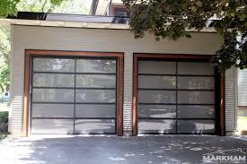 Roll Up Garage Doors Adjustment – Classy Door Design : How to Garage ...