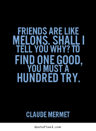 Great Quotes About Friendship Stunning Download Good Quote About Friendship Ryancowan Quotes