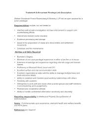 Junior Secretary Resume Administrativelawjudge Delectable Secretary Duties Resume