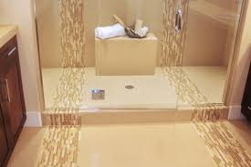 advanced marble and granite countertops in boise idaho custom granite countertops marble countertops and tile flooring travertine hanstone