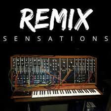 Ashley Kingston Tracks & Releases on Beatport