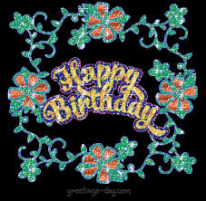 happy birthday images animated happy birthday wishes
