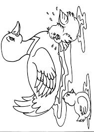 Disegni Animali Della Fattoria Da Stampare Fotogallery