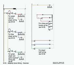 rotary switch wiring schematics medium size of 3 pole 4 way rotary rotary switch wiring schematics 3 position rotary switch wiring diagram position rotary switch wiring diagram rotary