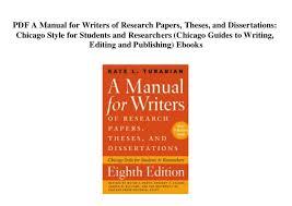 explanatory essay transition words
