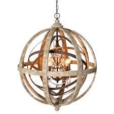 large globe chandelier regarding incredible residence large globe chandelier designs