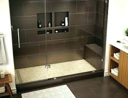 shower with bench seat showers built in shower seat built in shower bench seat photo details shower with bench seat shower ideas