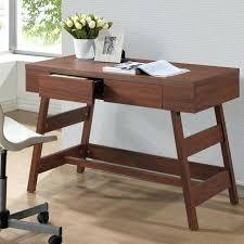 36 inch wide desk um size of desk with storage inch wide desk with drawers corner 36 inch wide desk