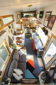 tiny house workshop. Tiny House Summer Camp 5 (which We Began In 2010) Is Hosted By Derek And Dustin Diedricksen (Hosts Of HGTV\u0027s \ Workshop O