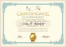 volleyball certificate template free certificate of achievement template fresh volleyball