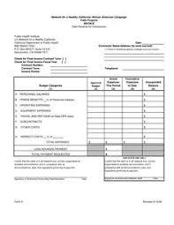sample invice invoice template design project invoice interior design business