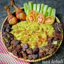 22,725 likes · 383 talking about this. Masakan Aneka Kumpulan Resep Masakan Khas Indonesia Nusantara Manca Masakan Indonesia Sehari Hari Mancanegara Luar Negeri Masakan M Resep Masakan Masakan Resep