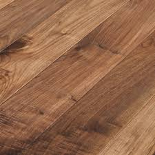 the top 12 hardwood trends for this article is divided into 5 trend sections stains finishes styles species and sources hardwood floors