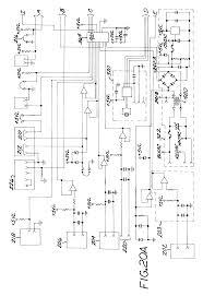 circuit board diagrams the wiring diagram balboa circuit board wiring diagram r574 balboa printable circuit diagram