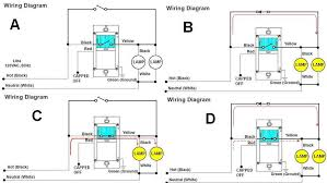 what kind of switch to operate and bypass motion sensor security Wiring Diagram For Outside Light Sensor wiring daigram motion3 jpg wiring diagram for outdoor sensor light