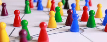 Self Managed Teams Why And How To Run An Effective Stakeholders