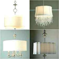 oversized lamp shade oversized drum shade chandelier lamp shades modern ceiling lights drum style ceiling fan