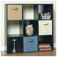 plastic cube storage bin target cube storage clear storage bins target under bed storage bins target
