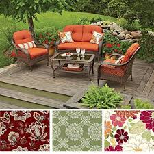 better homes and gardens patio cushions. most better homes and garden patio cushions gardens interior design t
