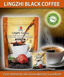 Lingzhi black coffee is a coffee beverage uniquely with finest coffee beans and ganoderma extracts. Dxn Life Slimming Detox Coffee Dxn Lingzhi Black Facebook