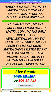 kalyan chart 2010 to 2017 all sattmatka site amazon co uk appstore for android