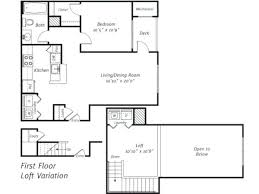 Dimensions Of Bedroom Average Size Bedroom Simple With Single Bedroom  Minimum Dimensions