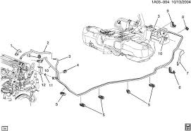 2008 chevy cobalt speaker wiring diagram images moreover 2007 diagram moreover 2007 pontiac g5 wiring also 2008