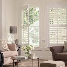 wooden shutter blinds. Simple Blinds To Wooden Shutter Blinds B