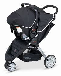 car seat travel system 160 best baby travel systems images on baby strollers